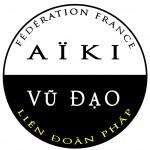 logo-aikivudaoFF