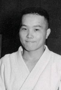 Tadashi-Abe