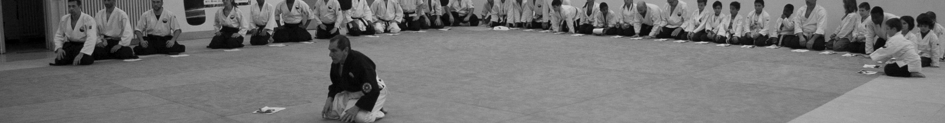 Session de formation à l'enseignement